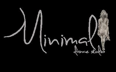 Minimal Dance Studio